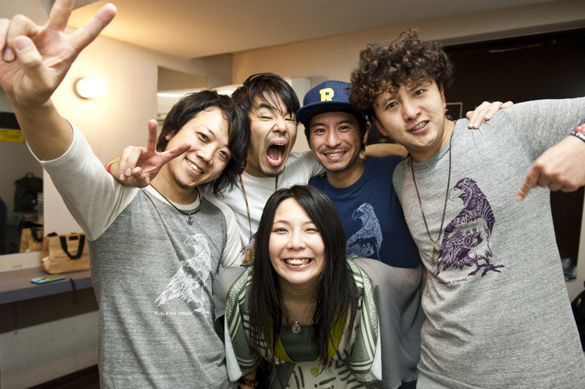 2017/11/21湯野川広美心音の樹TOUR FINAL渋谷O-WESTワンマンライブ
